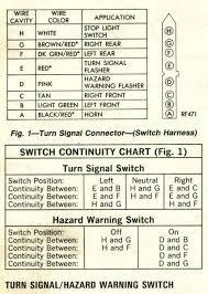 1974 dodge ramcharger wiring diagram 2002 crown victoria wiring 1970 dodge challenger wiring diagram at 1974 Dodge Dart Wiring Diagram
