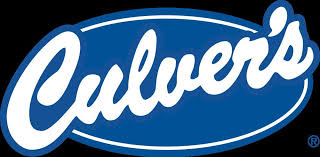 Image result for Culvers