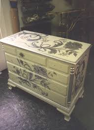 new modern furniture design. fresh hand painted furniture designs with new modern decorations design