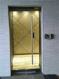 glass office door. Glass Office Door Clear Doors Exterior