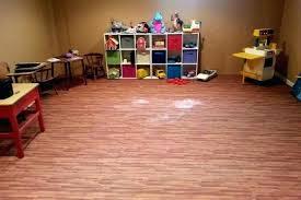 foam floor tiles baby interesting for playroom imaginative great soft