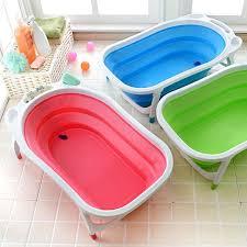 baby bathtub ring ideas and images berg san decor