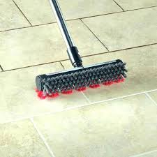 battery operated bathroom scrubber power tile scrubber best battery operated bathroom battery powered bathroom scrubber