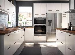 U Form 5 moderne Küchen Ideen mit Bildern