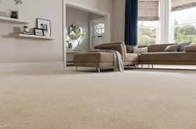 ... Living room, Cream Carpet Living Room Forest Superior Lambswool Living Room  Carpet Pictures Living Room ...