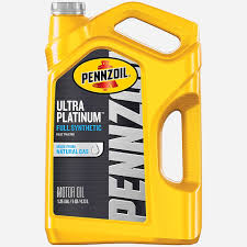 Which Quality Pennzoil Motor Oil Is Right For You Pennzoil