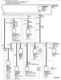 97 civic ex pulsing lights, not typical fuse 15 honda tech 97 Civic Fuse Box 97 Civic Fuse Box #100 97 civic fuse box diagram