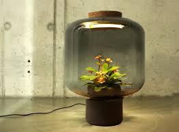 plants for windowless office. mygdal plantlamp, we love eames, design, plants, plants indoors, self- for windowless office