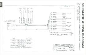 yamaha outboard remote control wiring diagram circuit maker yamaha outboard remote control wiring diagram circuit maker fuel gauge club schematic