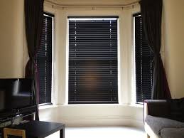 wood blinds and curtains. Delighful Wood For Wood Blinds And Curtains