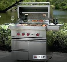 wolf outdoor grill grill on a cart wolf outdoor grill owners manual