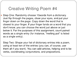Conquer Creative Writing for Primary Level     OpenSchoolbag