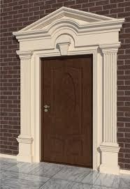 House Entrance Wall Design Main Entrance Design 111 Front Door Ideas Photos