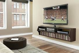diy tv stands idea stand chic ideas remarkable luxury unique diy tv cabinet above fireplace diy tv stands
