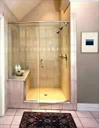 best shower door cleaner medium size of tub glass doors sliding door standard best shower for