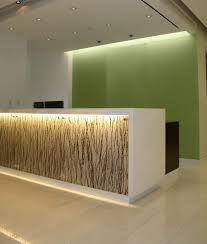 large size of office table reception desk design security reception desk hotel design reception desk