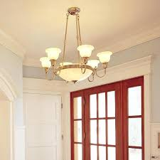 alabaster lighting chandeliers as well as alabaster chandelier lighting foyer alabaster pendant lighting chandeliers 431