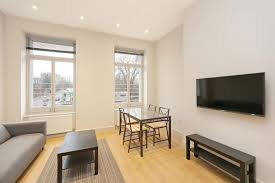 2 Bedroom Furnished Apartment To Rent On Anerley Road, London, SE20 By  Private Landlord