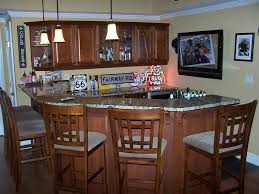 small basement corner bar ideas. Custom Basement Bar Stools Small Corner Ideas O