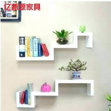 decorative wall shelving units corner wall shelf unit decorative wall mounted shelving units