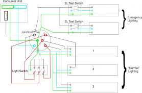 lighting inverter wiring diagram dolgular com car electrical wiring diagrams at Light Wiring Diagrams Automotive