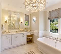 bathroom lighting urbane shingle style residence master bathroom lighting ideas and pictures ideas inspiring