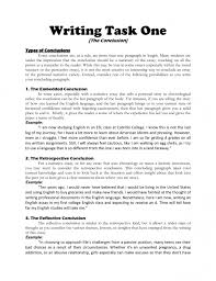 expository essay examples source regarding remarkable example features of expository essay examples good essays in 21 remarkable example a resume