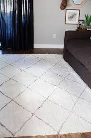 dog proof rugs roselawnlutheran pet proof rugs area ideas