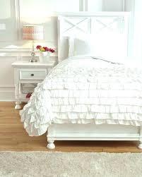 white linen duvet cover linen duvet cover twin linen duvet cover target white linen duvet cover