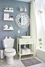 Small Bathroom Paint Color Ideas Best Inspiration