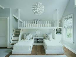 Zimmer Deko Wand Wcdfacorg