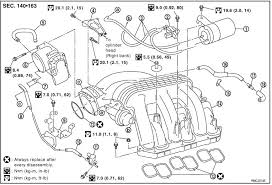 infiniti i35 engine diagram infiniti wiring diagrams