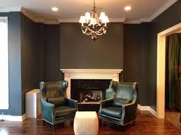 interior design view interior painting chicago il home decor