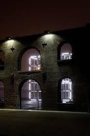 work united visual artists light installationart installationsevent lightingexhibition