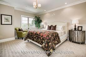 bedroom staging. Master Bedroom Beautiful Home Staging