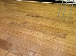 impressive shaw hardwood flooring reviews shaw engineered hardwoods flooring contractor talk