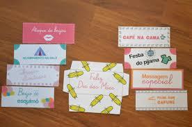 Peça teatral para dia das mães. 10 Ideias De Brincadeiras Para O Dia Das Maes Tempojunto Aproveitando Cada Minuto Com Seus Filhos
