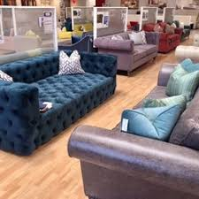 The Sofa pany 59 s & 367 Reviews Furniture Stores