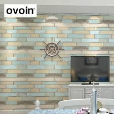 Kitchen Tiles Online Green Brick Wall Tiles Online Shopping The World Largest Green