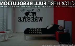 Wrestling Bedroom Set Wrestling Bedroom Set Wrestling Bedroom Delectable Wrestling Bedroom Decor