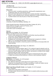 Resume Template Singapore Tomyumtumweb Com
