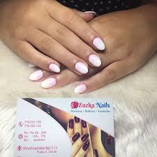Images And Photos From Nailspraha Nusgram