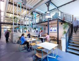 best interior design schools in california. Modren California Best Interior Design Schools In California With  New Awesome And N