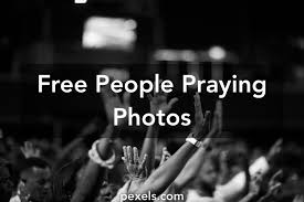 Image result for pictures of people praying