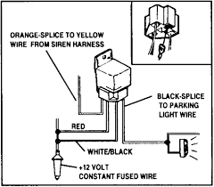 550 flasher wiring diagram auto electrical wiring diagram people also interest 550 flasher wiring diagram