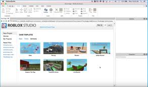 Make Roblox Heres What No One Tells You About How To Make A Game On Roblox