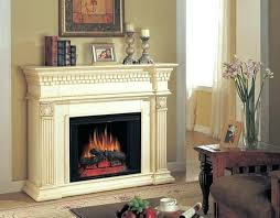 vintage electric fireplace antique electric fireplace new antique white electric fireplace inch classic antique white electric