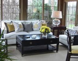 sunroom furniture designs. Sunroom : Indoor Furniture For Fascinating Layout Ideas On Amazing Designs N