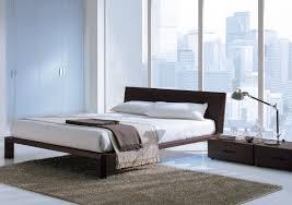 white italian bedroom furniture. Italian Bedroom Furniture Modern Toronto White I