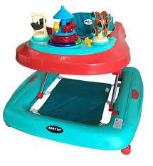 Baby 1st Philippines: Baby 1st price list - Baby 1st Crib & Walker ...
